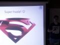 pred_superhero_7