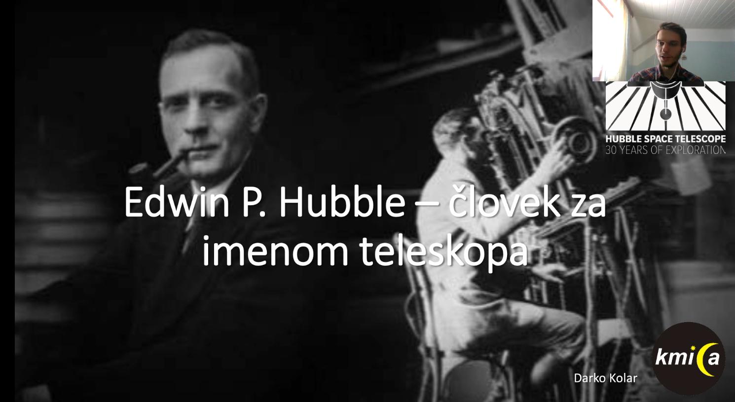 Hubble30f