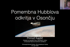 Hubble30j