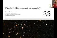 Hubble30l