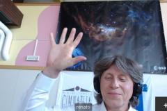 Hubble30m