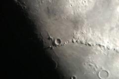 OS_Bistrica-2018-12