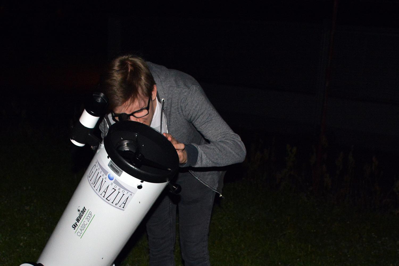 noc_pod_zvezdami_15