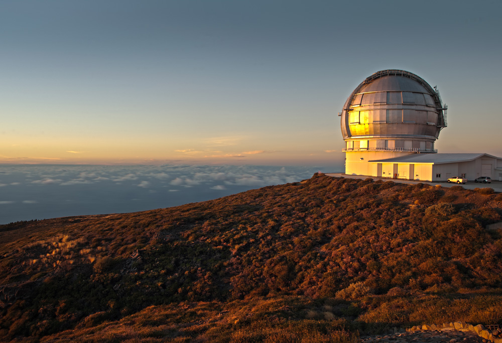 Teleskopi07