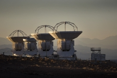 Teleskopi01