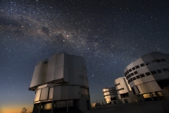 Teleskopi04