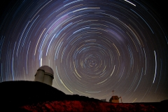 Teleskopi06