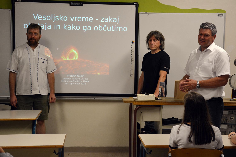 predavanje_dr_Kajdič_1
