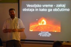 predavanje_dr_Kajdič_10