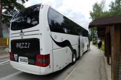 t2021-4d